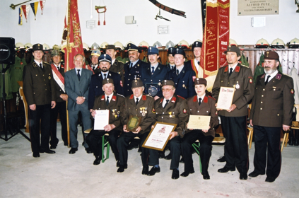 120jährigesGruppe