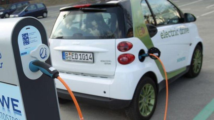 elektroauto-540x304