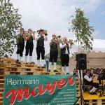 Feuerwehrfest 2016 (16)