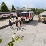 Feuerwehrfest 2016 (4)