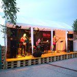 Feuerwehrfest 2016 (9)