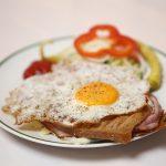 Kulinarik (1)