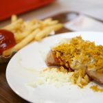Kulinarik (4)