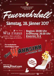 feuerwehrball_2017